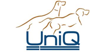 Billede til producenten UniQ